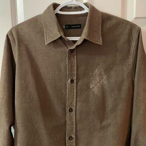 DsquAred shirt